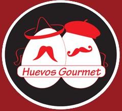 logo (refinished)